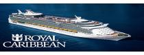 Royal Caribbean Europe